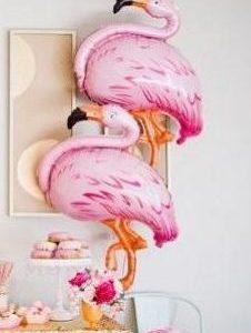 Animal and Character Balloons